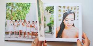 Create a Beautiful Wedding