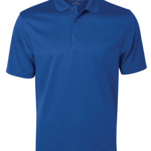 Polo (Sport) Shirts